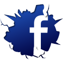 1381279305_icontexto-inside-facebook