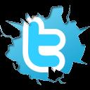 1381279329_icontexto-inside-twitter