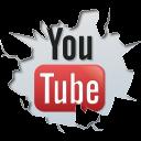 1381279341_icontexto-inside-youtube